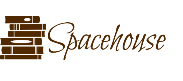 spacehouse.fi